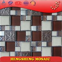Low prices ceramic tiles outdoor cheap tile adhesive floor tiles kitchen