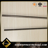 8mm High Tension Spring Wire