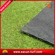 Free sample cheap residential artificial grass carpet for landscape