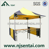 china product/camping/marquee tent