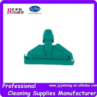 Hot sell plastic kentucky mop clip in 2014