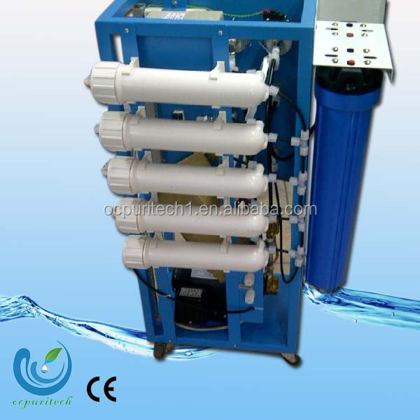 Water purifier machine for commercial use guangzhou