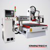 /product-detail/atc-engraving-cutting-furniture-machine-cnc-router-for-multi-purpose-533297898.html