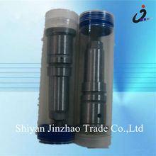 Pump Plunger U147A for Yuchai 6108