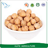 9mm Kabuli Chickpeas With Low Price