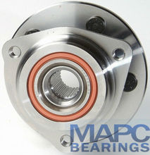 Hub And Bearing 53007449,53007449AB,513084 For Jeep