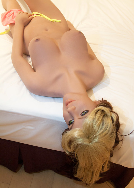 2015 new sex doll 2013 http www com sex girl with artificial pussy