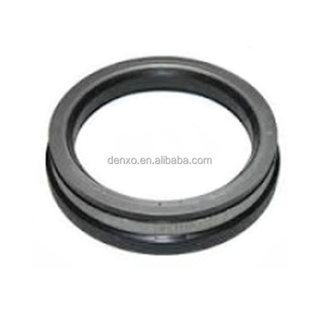 380003A American Truck Oil Seal for Meritor