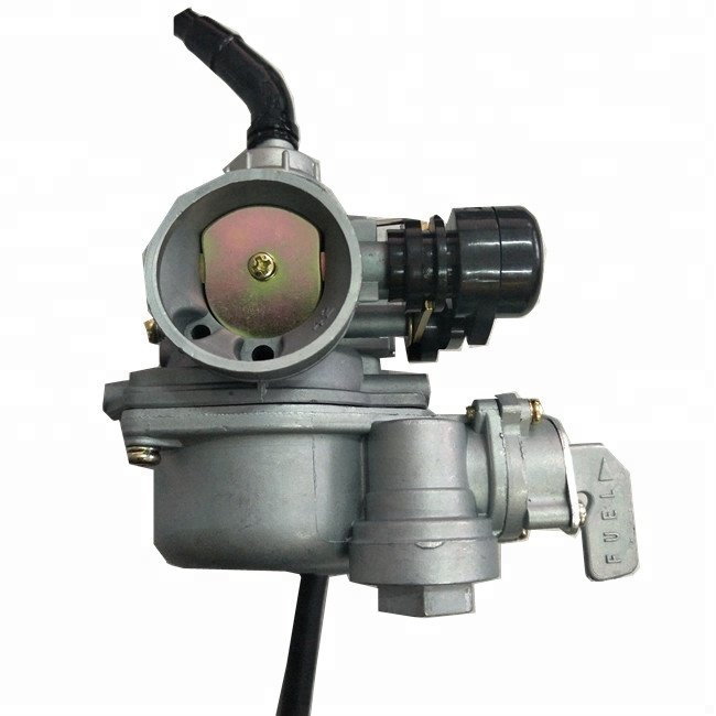 High Performance keihin DY100 <strong>C100</strong>-BIZ 19mm PZ19 <strong>C100</strong> Japanese <strong>motorcycle</strong> carburetor