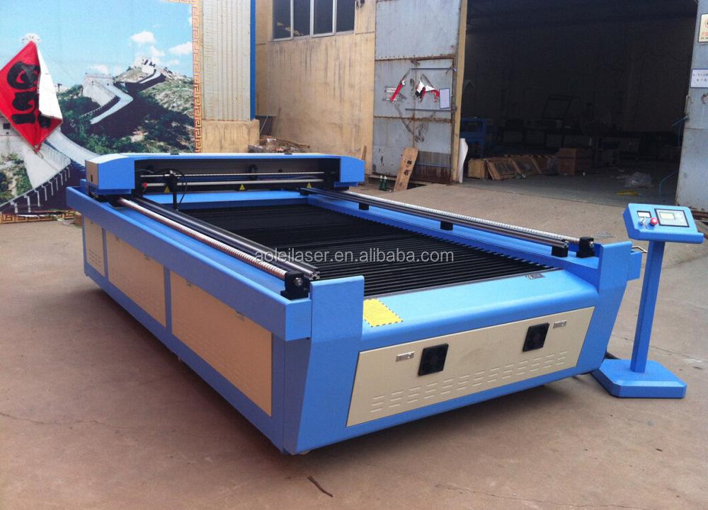 mdf cutter machine