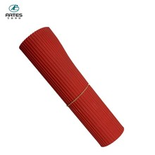 China manufacturer cutomized tailor car carpet 5d car mat roll