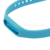 Customized Slap 100% Silicone Anti Mosquito Bracelet Wristband Repellent