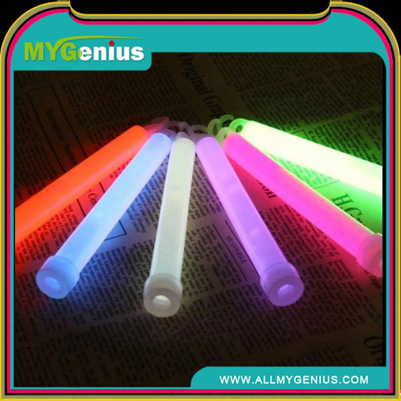light up wand ,H0T02 plastic foam light , led foam stick glow baton
