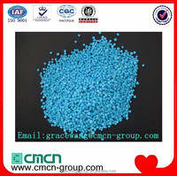 CMCN micronutrient fertilizer