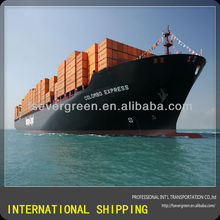 CHINA to Port-Au-Prince, Haiti Fast International Shipping/ Shipping Agent/Cargo Shipping/ Shipping container/ Freight Forwarder