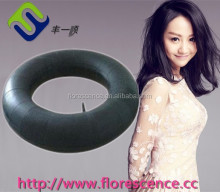 China tractor tire tyre factory inner tubes sale 20.5-25