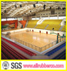/product-detail/pvc-sports-flooring-basketball-flooring-60159904766.html