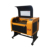 Sales good price 6040 Laser Engraving Machine 60W 80W 100W CNC CO2 Homemade Laser Engraver And Cutter Machine for acrylic wood