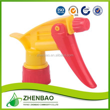chinese manufacturer good quality airless paint sprayer graco plastic material commodity packaging