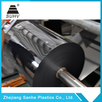 Buy Wholesale Direct From China pvc vinyl sheet