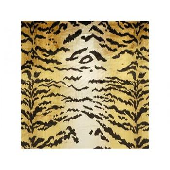 Silk Tiger Velvet Upholstery Fabric Buy Heavy Upholstery