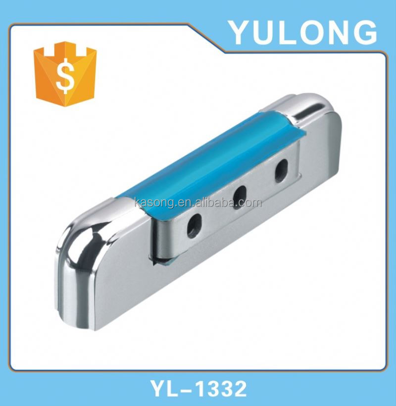shower door parts plastic hinge shower door parts plastic hinge best showers design