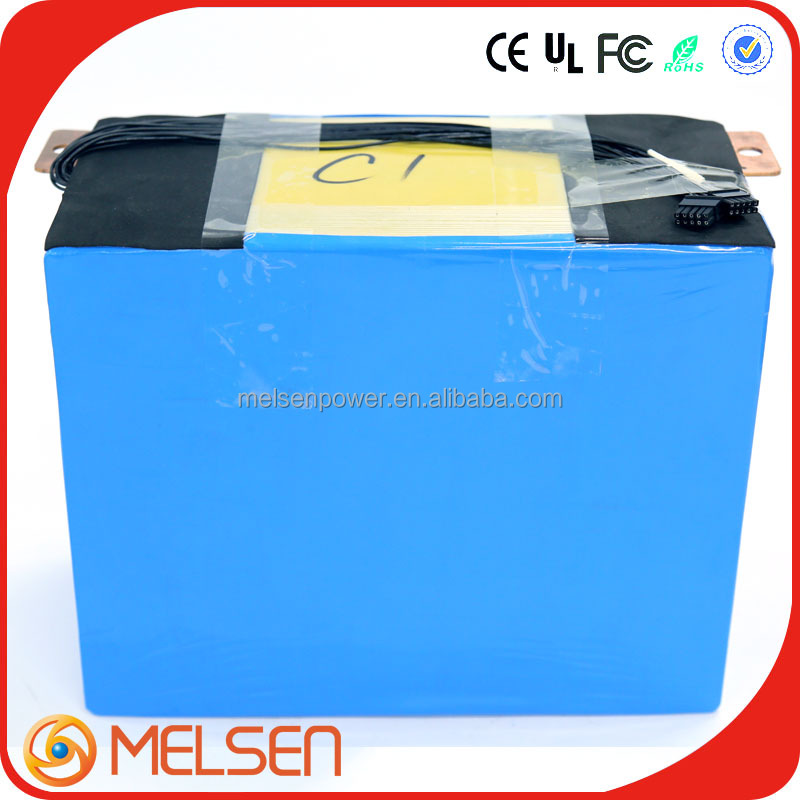 hot sale & high quality rechargeable battery 12v lithium ion battery 12v 100ah