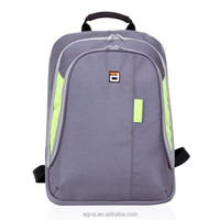 Super quality new coming laptop travel bags for boys and girls