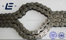 Hot Sales Lifan Motorcycle Parts 530 Motorcycle Chain