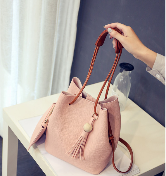 2017 latest fashion ladies leather handbags bags handbags brands