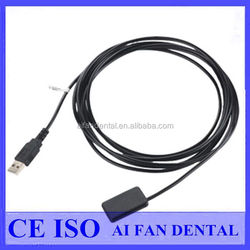 [ AiFan Dental ] High Definition China USB Digital Dental x-ray Sensor
