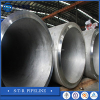 Best supplier seamless stainless steel pipe/316 pipe