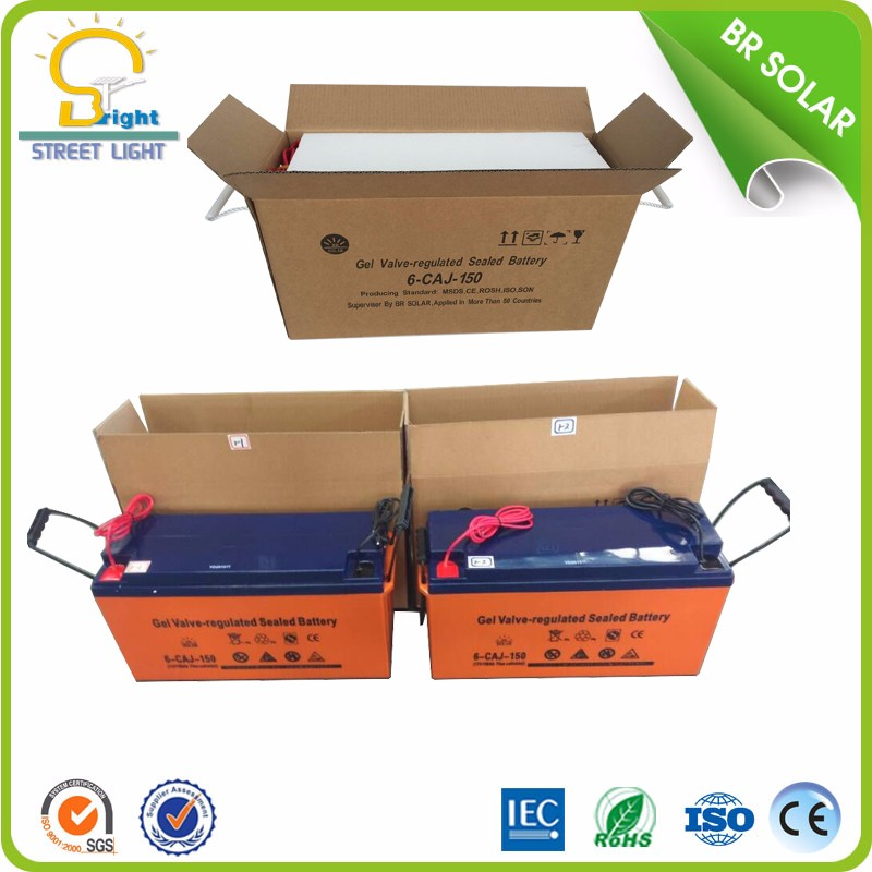 Battery Operated Economic Design 12v 28ah battery price