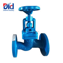 Forged 8 Flowserve Actuated Sanitary Manufacturer Check Butterfly Globe Valve Supplier