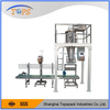 CE cetification spices big bag packing machine