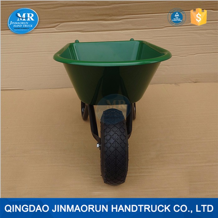 China Factory Supply Children Wheelbarrow