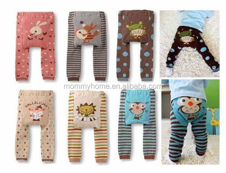 Baby Leggings Supplieranufacturers At Alibaba Com