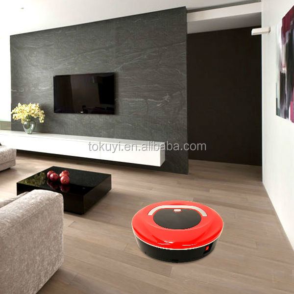 professional robot sweeper, robot vacuum cleaner