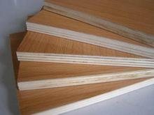 ceiling board plywood made in china