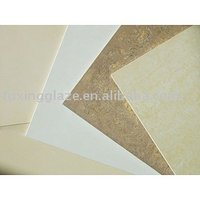 Polished Tiles(any size)
