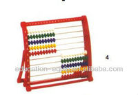 Count and See Abacus for Kids SE80018