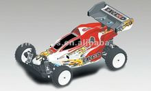 FC080 Model scale 1:10 Digital RC Cross Country Remote control Car for sale