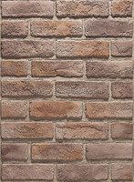 Cultured stone veneer lowes