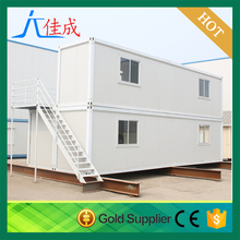 eps panel quick built container mobile offices