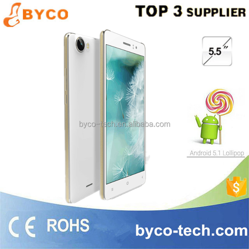 Chinese cell phone / buy cheap china phone / no brand smart phone