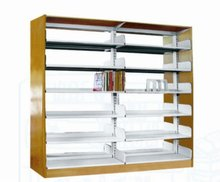 Wire furniture home storage bookshelf,chrome finished daily use wire shelving