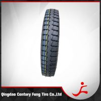 Best Price Chinese High Quality Motorcycle Tires 110/90-17