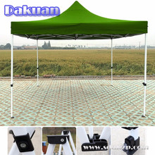 New Products Cheap 3x3m Instant Folding Tent for Food Stall