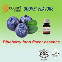 Gel soft candy use blueberry flavor food flavor essence