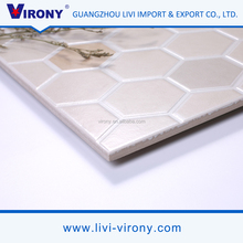 High quality non-slip bathroom chinese floor tiles